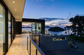 understanding the need for simplicity design house architecture